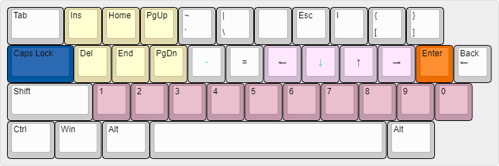 keyboard-layout (1).png