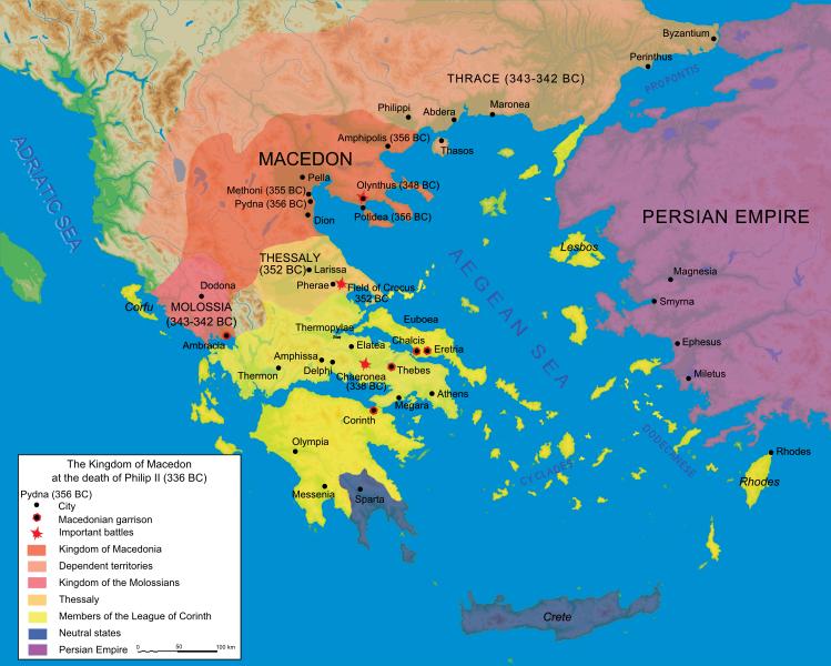 File:Map Macedonia 336 BC-en.svg