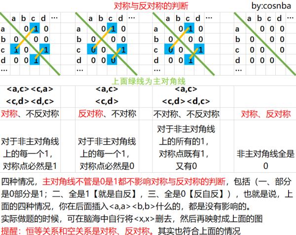 typora\20201024224852_5cd497a8592ce5cb0a57a44dd8fd2a9f.png