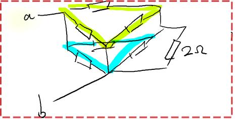 image-20200320220614727